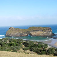 Eastern Cape Travel Guide