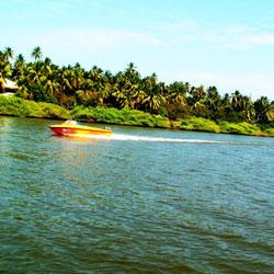 Pondicherry Travel Guide