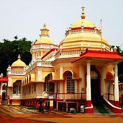 Ponda Travel Guide