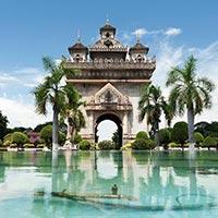 Vientiane Travel Guide