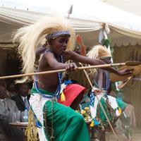 Butare Travel Guide