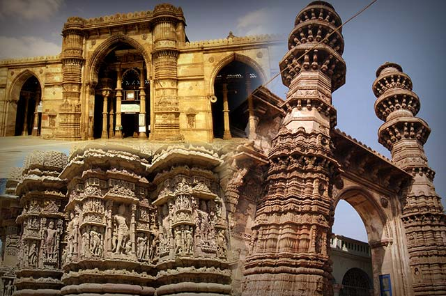 10 Best Travel Agents in Ahmedabad