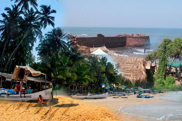 10 Best Travel Agents in Goa