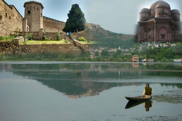 10 Best Travel Agents in Srinagar