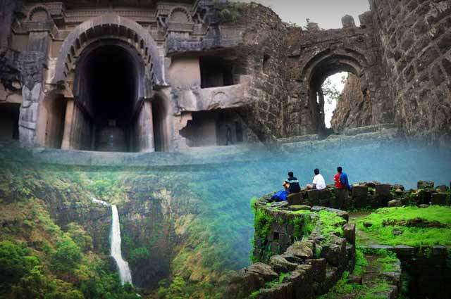 10 Most Beautiful Places to Visit in Khandala on Your Next Trip