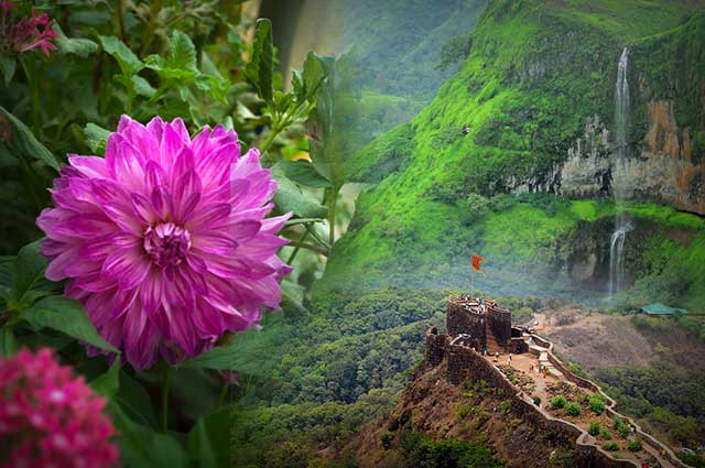 12 Best Places to Visit in Mahabaleshwar
