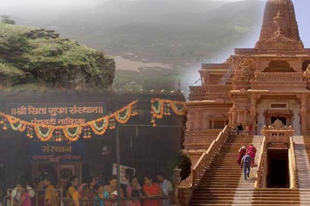 14 Places To Visit In Nasik Best Tourist Places In Nashik Tourist Attractions In Nasik