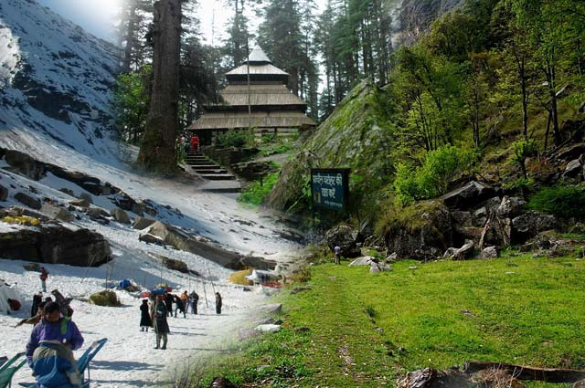 15 Best Travel Agents in Manali