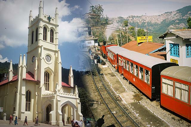 15 Best Travel Agents in Shimla