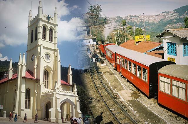 15 Best Travel Agents in Shimla,Top Travel Agency