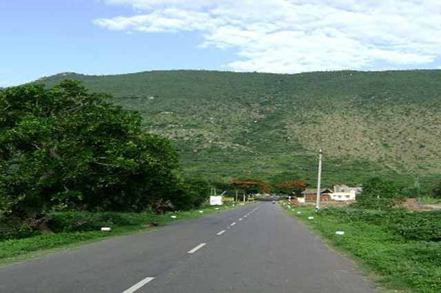 5 Most Inviting Hill Stations For Your Visit Near Bangalore