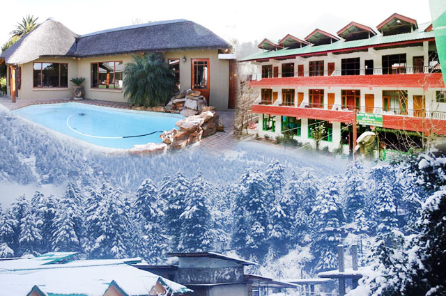 5 Affordable Yet Best Guest Houses In Manali To Enjoy The Tour On Budget