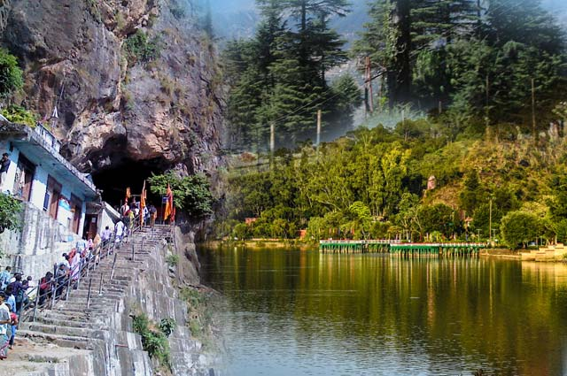 7 Best Travel Agents in Katra