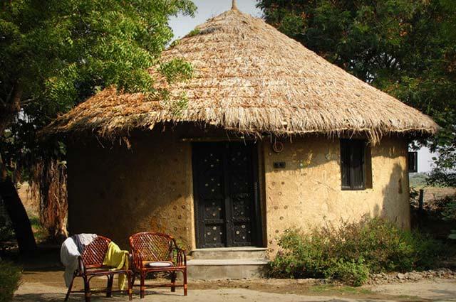 9 Best Resorts Near Ahmedabad