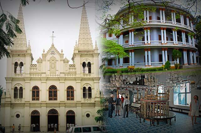 9 Best Travel Agents in Kochi