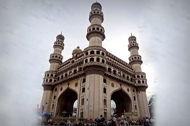 Atithi Tours and Travels - Best Travel Agents in Hyderabad