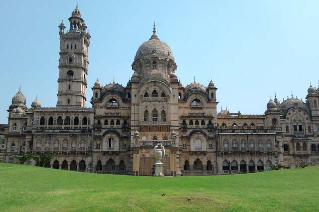 Dhruv Travels - Best Travel Agents in Vadodara