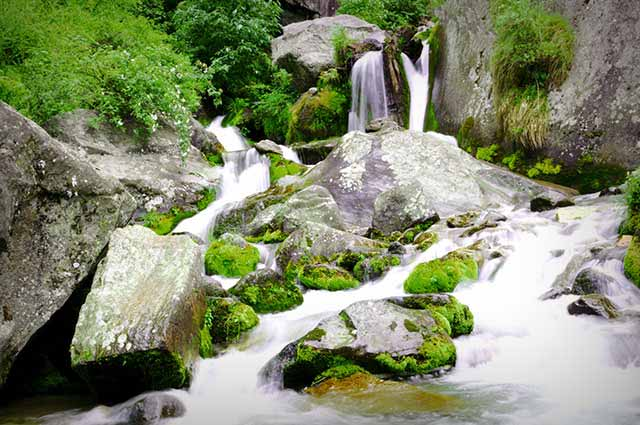 Manali Tour Guide With Best Manali Tour Package