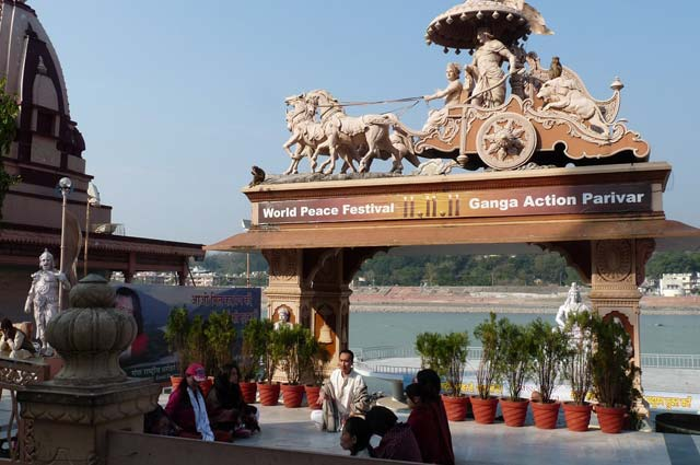Margo Trip - 10 Best Travel Agents in Rishikesh