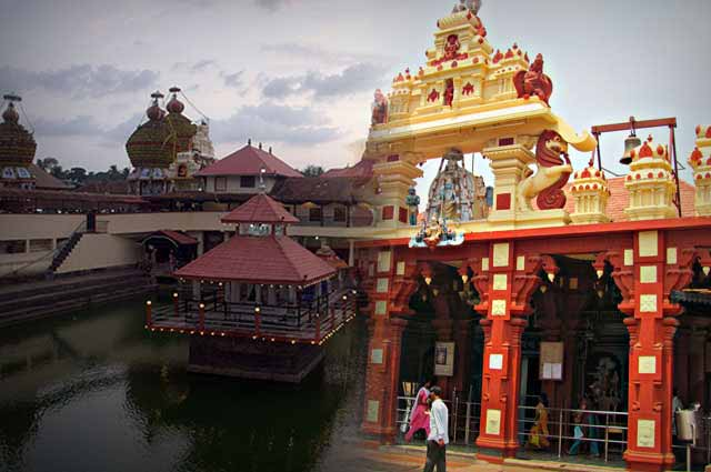 Not to Miss 10 Interesting Places to Visit in Udupi