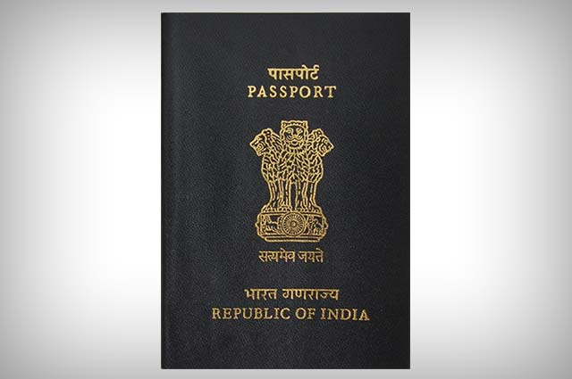 Now Indians Will Get The Malaysia Visa on Arrival Easily
