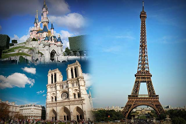 top 15 places to visit in paris things to do tourist attraction in paris. Black Bedroom Furniture Sets. Home Design Ideas