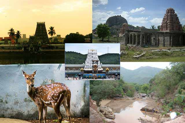 35 Places To Visit In Chennai Tourist Attractions Chennai