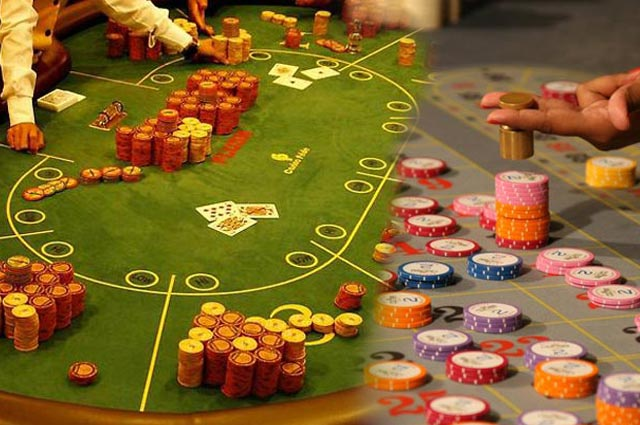 Top Casinos in Goa You Should Visit Once in Lifetime