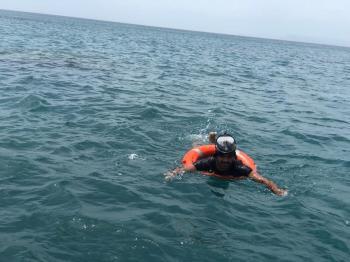 Andaman Water Activities