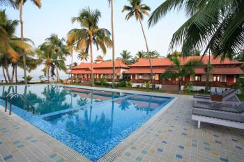 Cocobay Resorts_Kumarakam