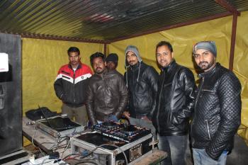 DJ Prep