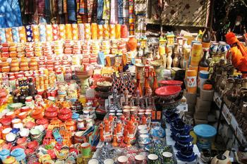Institute of Handicrafts Gangtok