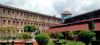 cellular-jail-Andaman