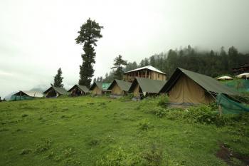 Royal  Himalayan  Adventure