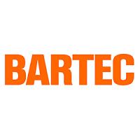Bartec India Pvt. Ltd