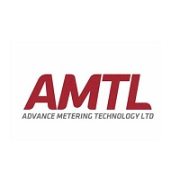 Advance Metering Technology Limited-Noida