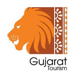 Gujarat-Tourism