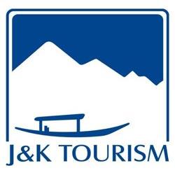 J & K TOURISM