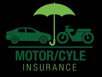 2 & 4 Wheeler Insurance Services (B2B2C)