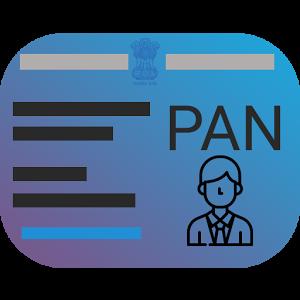 PAN Card Services (B2B2C)