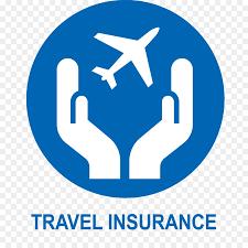 Travel Insurance Services (B2B2C)