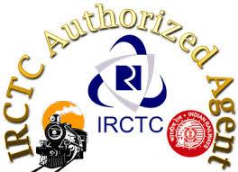 IRCTC Booking (Offline)