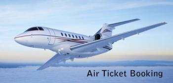 Cheapest Flights On VACATION ORGANIZER.IN