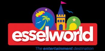 Mumbai Essel World Booking (B2B2C & B2C)