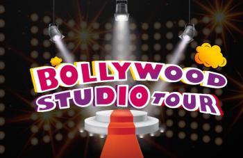 Mumbai Filmcity Tour Booking (B2B2C & B2C)