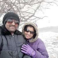 Bakal - Honeymoon Darjiling