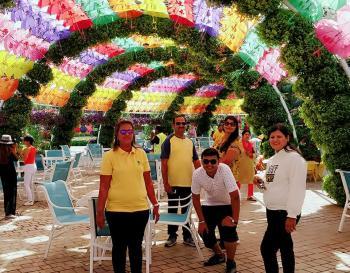 Dubai Group