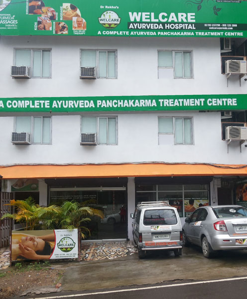 WELCARE AYURVEDA PORT BLAIR2