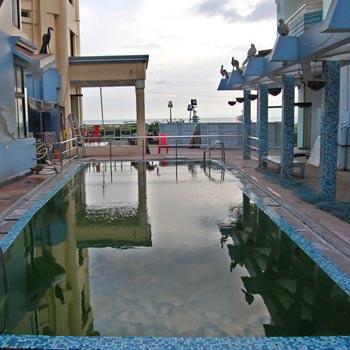 Self Drive Car Rental In Jaisalmer