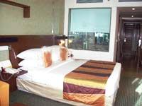 Sayaji Hotels Indore Economy Hotel In Indore